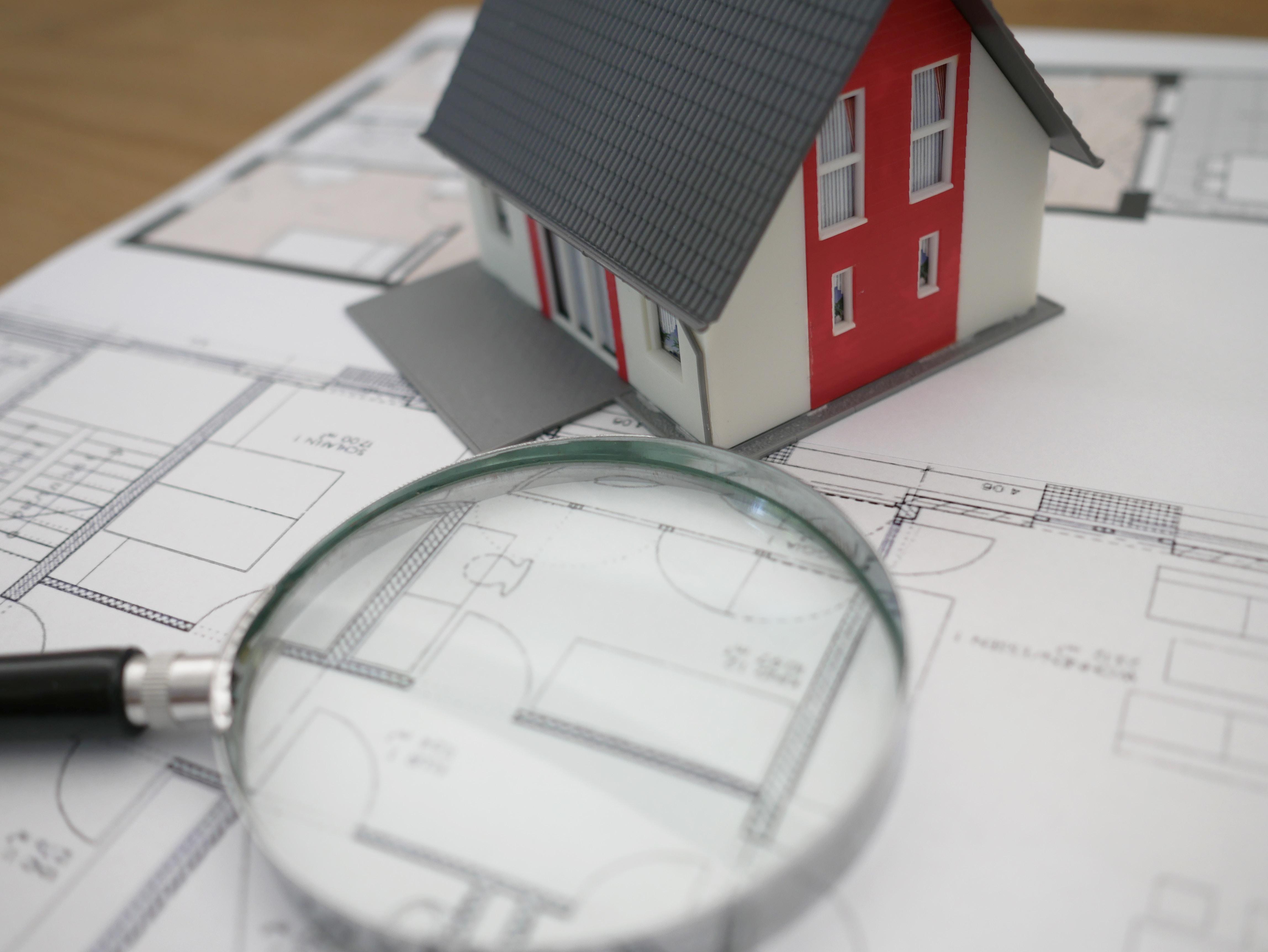 Ile kosztuje projekt?
