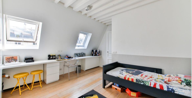 Czym jest rosnący pokój dziecka?